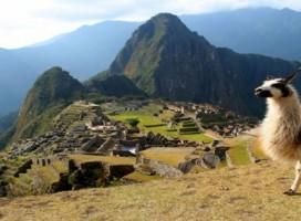 Perú, una cultura por descubri...